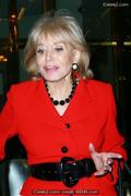 th 768304899 barbara 122 102lo Barbara Walters is in hospital