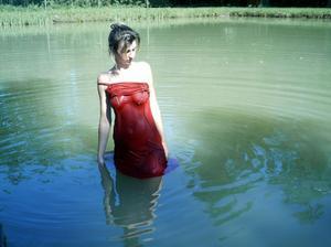 http://img293.imagevenue.com/loc111/th_107888707_Sensual_saggy_Nina_gets_horny_when_flashing_in_nature_3_36_123_111lo.jpeg