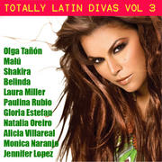Totally Latin Divas Vol 3 Th_471557333_TotallyLatinDivasVol3Book01Front_122_129lo