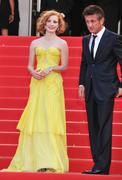 th_91746_Tikipeter_Jessica_Chastain_The_Tree_Of_Life_Cannes_156_123_156lo.jpg