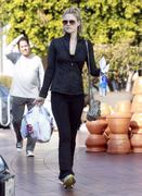 Али Лартер, фото 2583. Ali Larter - At the CVS Pharmacy in West Hollywood - 02/20/12, foto 2583