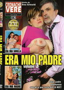th 760391483 tduid300079 EraMioPadre3 123 172lo Era Mio Padre 3   FM Video