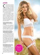 http://img293.imagevenue.com/loc173/th_55040_septimiu29_CristinaHurtado_TVyNovelasColombia_21July20124_122_173lo.jpg
