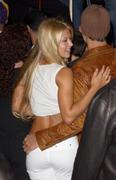 Anna Kournkikova 2002 VMAs x6 lq