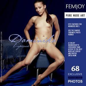 [Image: th_357357818_Dominika_Fem__Joy_cover_Exp..._191lo.jpg]