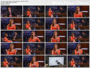 Dana Delany -- Jimmy Kimmel Live (2011-04-04)