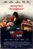 only_lovers_left_alive_front_cover.jpg