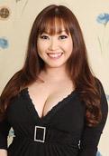 Pacopacomama – 060512_661 – Megumi Arina