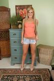Nikki Blake - Upskirts And Panties 315obq07s5e.jpg
