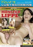 private_lustschweine_die_geilste_haarige_monsterlippe_front_cover.jpg