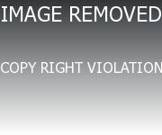 Riley Reid - Scene 1 - Leotardp1f07lrsb1.jpg