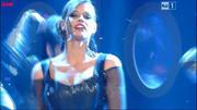 [IMG]http://img293.imagevenue.com/loc21/th_78112_IvanaMrazova_Sanremo120216ballet08_122_21lo.jpg[/IMG]