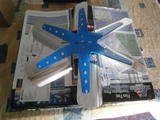 CHEVROLET BEL AIR 57, THE OPTIMUS...!!! - Página 9 Th_14779_003_122_231lo
