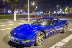 th_764675280_Chevrolet_Corvette_C5_Z06_122_250lo
