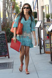 Camilla Belle | Out for Lunch @ Coupa Cafe in LA | September 18 | 8 pics