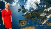 sabrina jacobs météo rtltvi mois de septembre  full hd Th_485204661_003_122_253lo