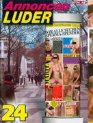 th 853567430 tduid300079 AnnoncenLuder24 123 257lo Annoncen Luder 24