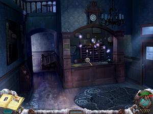 تحميل لعبة Mystery Case Files 6 Dire Grove Collector's Edition كاملة th_662685104_Mystery