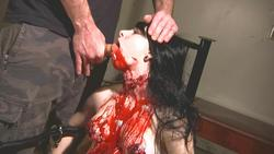 http://img293.imagevenue.com/loc343/th_102808819_destroying_slave.wmv_20150508_193233.609_123_343lo.jpg