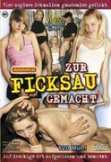 th 377670266 tduid300079 Magma ZurFicksauGemacht 123 351lo Magma   Zur Ficksau Gemacht