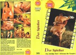 th 392826608 tduid300079 LoveVideoNr.2089 DerSpieber 123 353lo Love Video Nr. 2089   Der Spieber