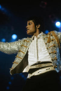 1984 VICTORY TOUR  Th_754216666_7030097407_038debcdf6_b_122_363lo