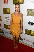 Natalie Zea - Critics' Choice Television Awards in Beverly Hills 06/18/12