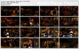 Jessica Sanchez - 2 performances American Idol 05-09-12 HDTV