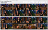 Catherine Zeta-Jones interview (Leno 06-07-12) 720p.ts
