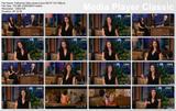Catherine Zeta-Jones interview (Leno 06-07-12) 720p.ts