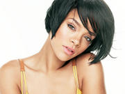 http://img293.imagevenue.com/loc406/th_926312126_Rihanna_photoshoot_Kenneth_Willardt_Ultimate_Rihanna_ru_004_122_406lo.jpg