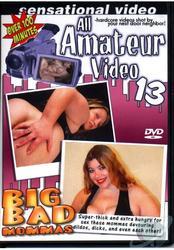 th 307244874 3o0cl5aaa 123 41lo - All Amateur Video #13 – Big Bad Mommas