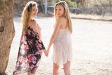 Aubrey & Angel Smallsx6nodgffhd.jpg