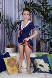 Robyn Ryder Gallery 119 Uniforms 154rr37a6ge.jpg