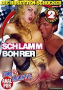 th 326342909 tduid300079 SchlammBohrer 123 439lo Schlamm Bohrer