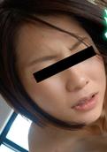 Heyzo – 896 – Satsuki Aihara