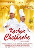 kochen_ist_chefsache_front_cover.jpg