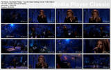 Lisa Marie Presley - You Ain't Seen Nothing Yet (05-17-12) 720p.ts