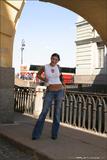 Lena in Expose05g7aiserb.jpg