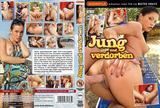 jung_und_verdorben_front_cover.jpg