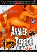 th 720957571 tduid300079 AnalerTerror 123 482lo Anale Terror #1