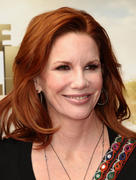 "Melissa Gilbert @ ""Born To Be Wild 3D"" Premiere in Los Angeles 04/03/11- 22 HQ"