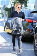 http://img293.imagevenue.com/loc490/th_420270866_Hilary_Duff_out_and_about_in_LA7_122_490lo.jpg