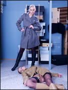 Eufrat & Michelle - KGB vs CIA - x332 -s1sms9k5ko.jpg
