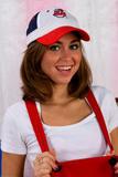 Riley Reid - Upskirts And Panties 2o5ut543jdq.jpg