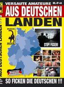 th 695293381 tduid300079 AusDeutschenLanden 123 503lo Aus Deutschen Landen