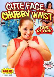 th 711633650 kahneal5454aaaa 123 504lo - Cute Face Chubby Waist