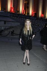 http://img293.imagevenue.com/loc505/th_139352873_AbigailBreslin_VanityFairParty_TribecaFF_270411_001_122_505lo.jpg