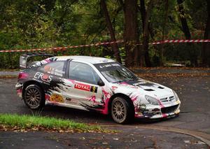 [EVENEMENT] Belgique - Rallye du Condroz  Th_495170464_DSCN036_122_531lo