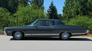 les presento mi coupe impala custom 1968 Th_808200411_caprice_122_534lo